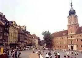 Warsaw, cr-blog.solestruck.com