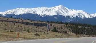 Mt Leadville, cr-coloradoguy.com