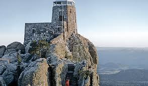Harney-granite-peak-SD-cr-backpacker.com