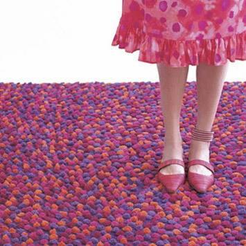 Nani Marquina rug Credit: Nani Marquina