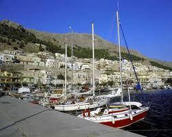 Kalymnos Island,  Cr-almiyachts.com