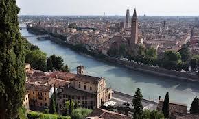 Verona, Cr-guardian.co.uk