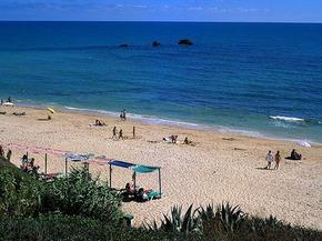 Fontanilla Beach, Cadiz Province - Spanish Office of Tourism