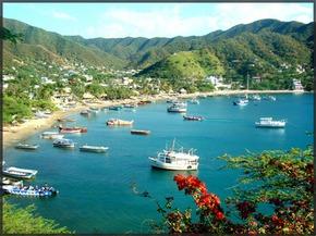 Taganga- Credit-tourist2townie.com