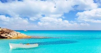 Formentera Island by Stephen H. Flickr