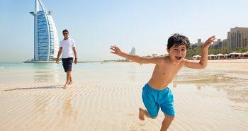 Jumeirah-Beach-Dub_3050975b