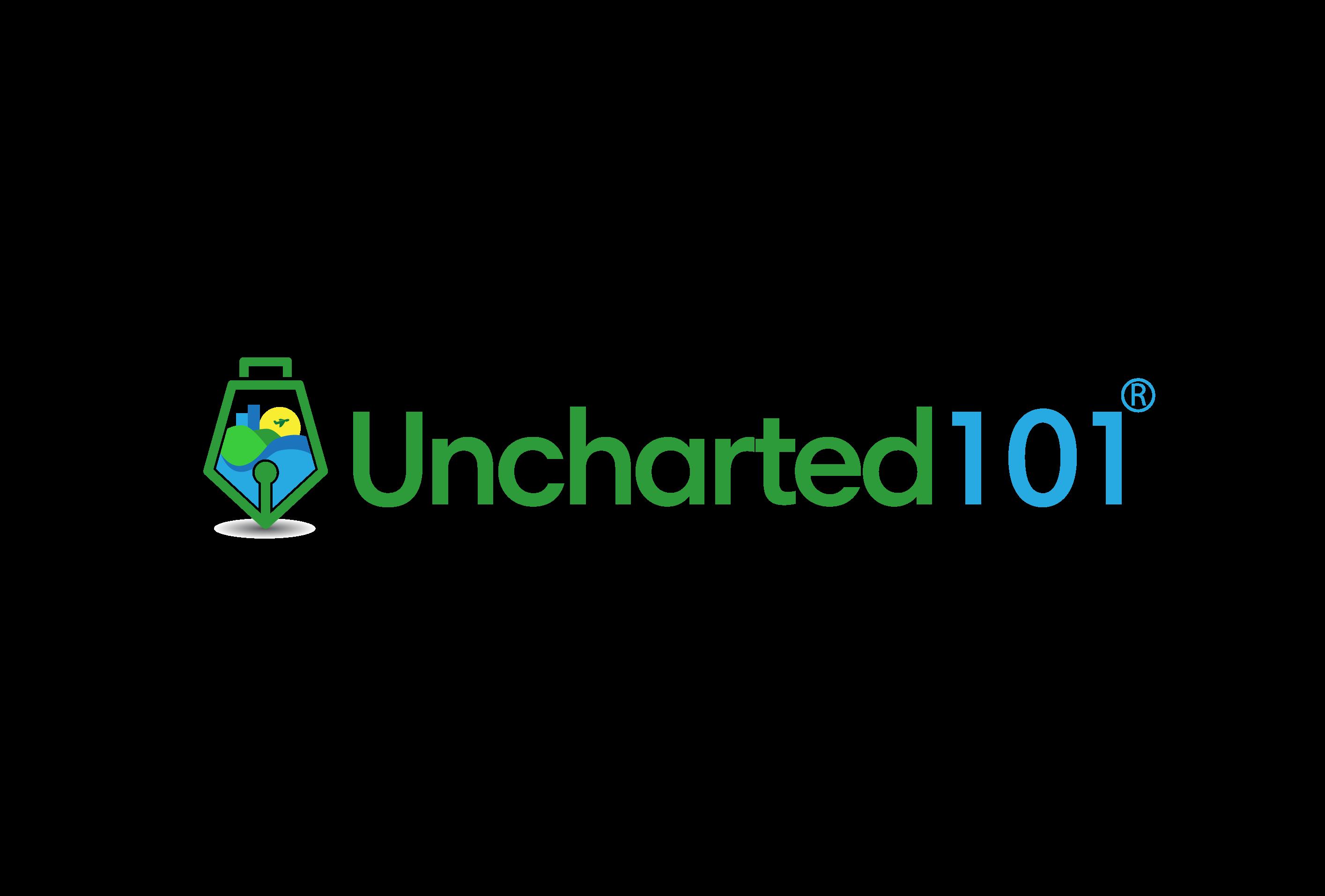 Uncharted10101(1)