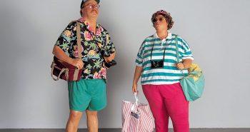 american-tourists, Credit- whatkumquat