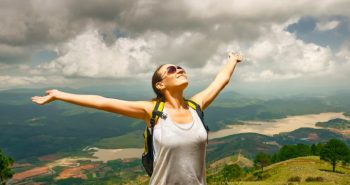 travel, inspirational