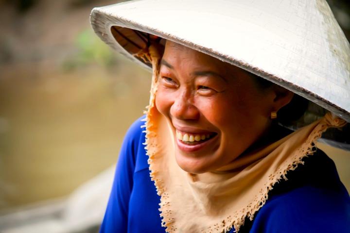 vietnam-641629_960_720
