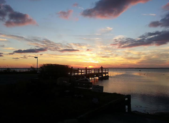 The Outer Banks for First-Timers: 5 Things Not to Miss