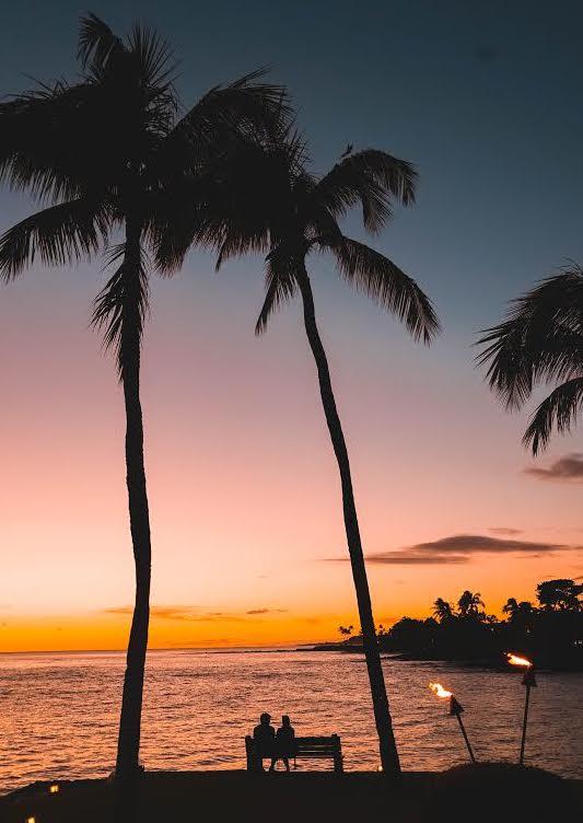 Cancun: Perfect Honeymoon Destination   Uncharted101.com