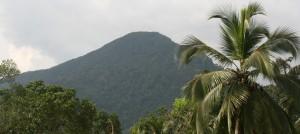 Adams(mountain) Sri Lanka
