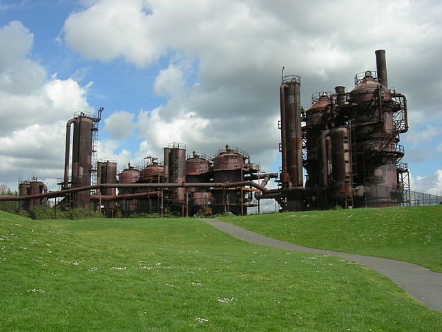 640px-Gas_Works_Park_23