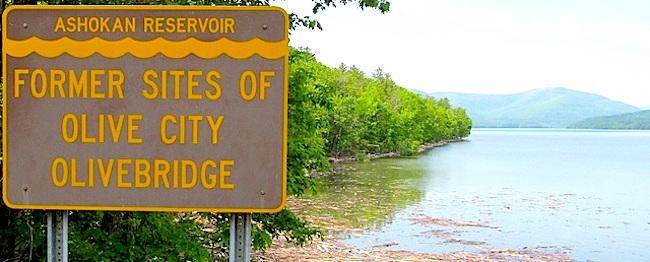 Ashokan Reservoir,Credit-untappedcities.com