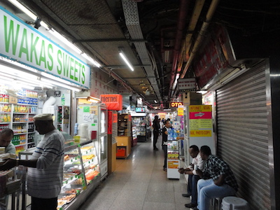 chungking_mansions_shops_2_2013-1