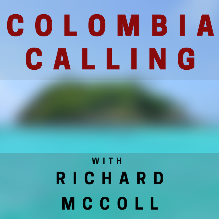 Colombia_Calling