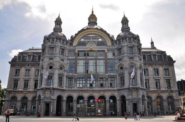 Estacion Central, Credit- serturista.com