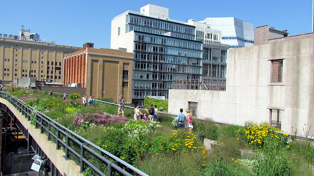 High_Line_Park_the_new_second_section (640x360)
