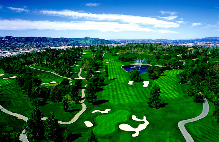 Industry Hill golf club, Calif- Credit-mtsac.edu