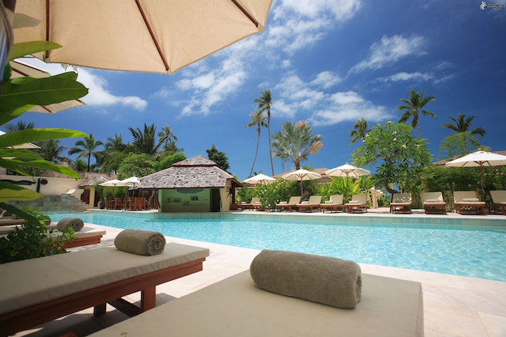 Holidaying in Guam: How to Choose the Perfect Hotel
