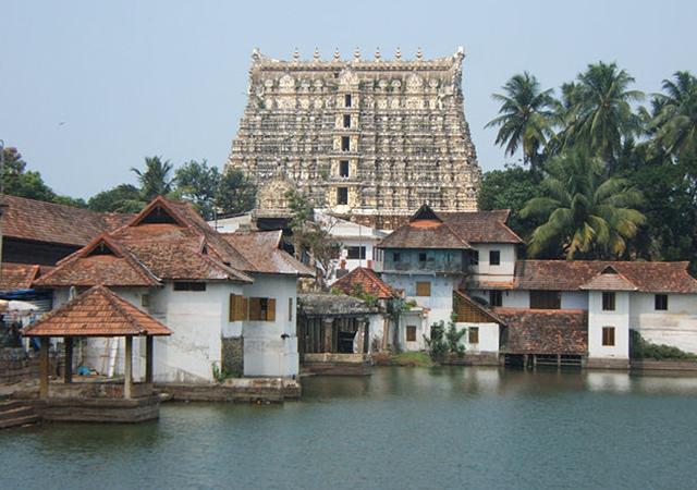 padmanabhaswamy-temple10