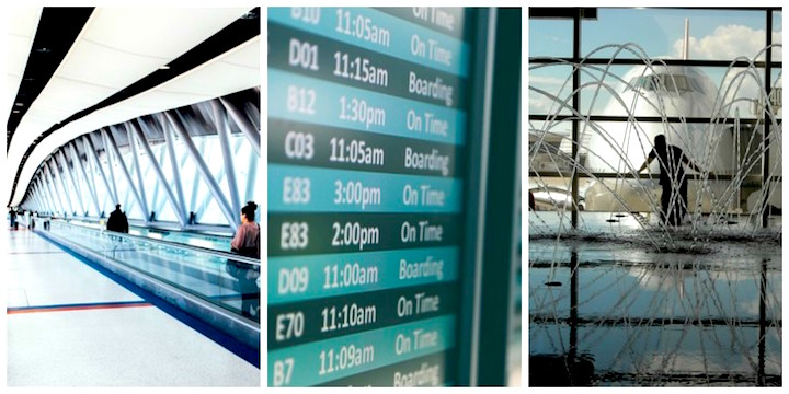 PicMonkey-Collage_airport-1-730x365