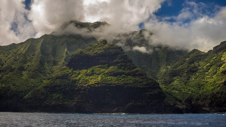 7 Travel Activities to Do When You Visit Hawaii