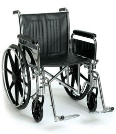 standard_manual_wheelchair
