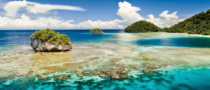 Swarna beach, credit-Duniacare