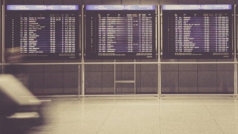 airport-594208_640