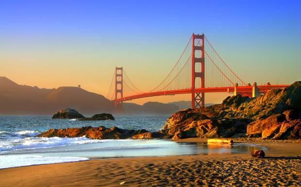 bridgesanfranciscoguide