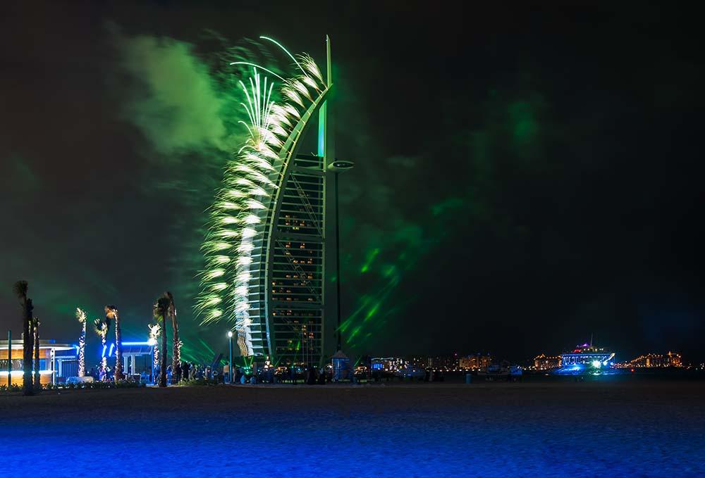 burj-al-arab-fireworks
