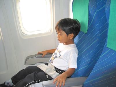 child-361052_960_720