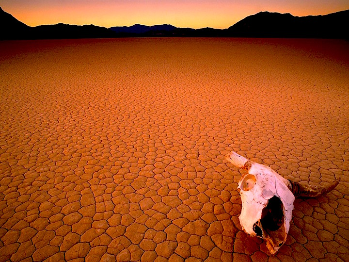 death-valley-california