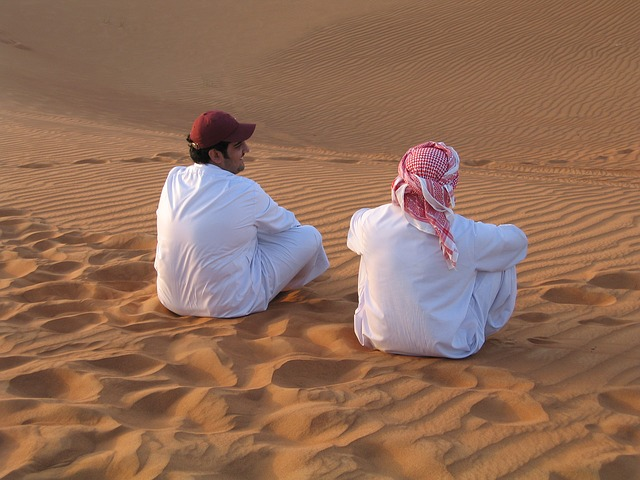 desert-1570223_640