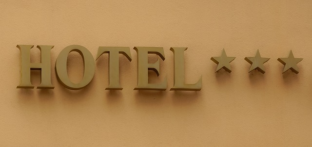 hotel-812900_640