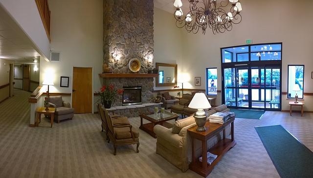 lobby-346426_640