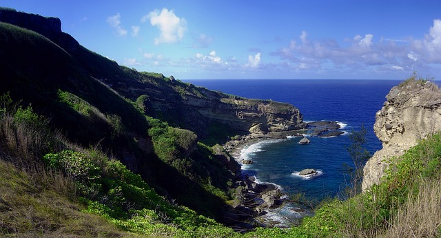 Can I Travel To Saipan Without A Passport