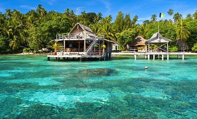 Solomon Island- Credit-visitsolomons.sb