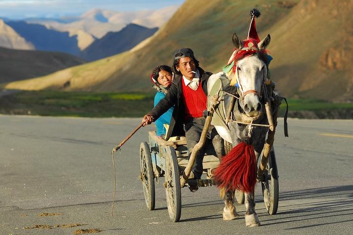 tibet-952688_960_720