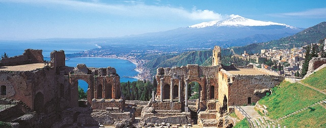 Taoromina, Credit-taormina.it