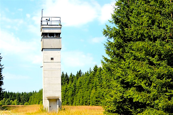 tower-foto12