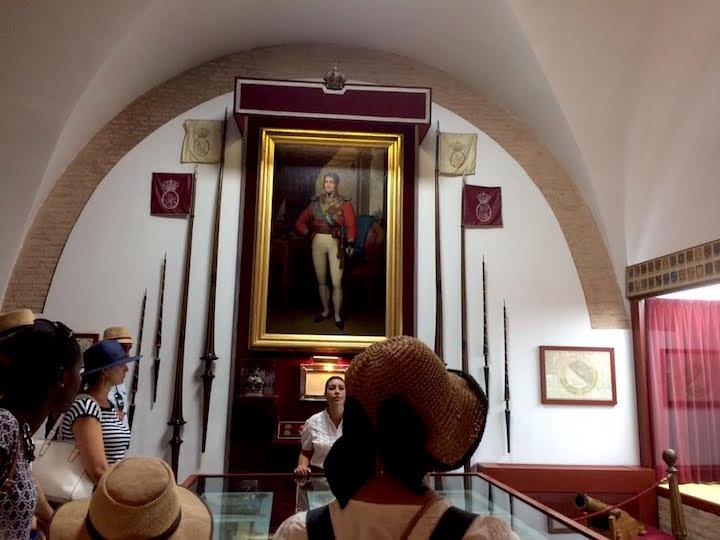 museum-2