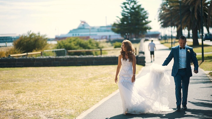 wedding-725431_960_720
