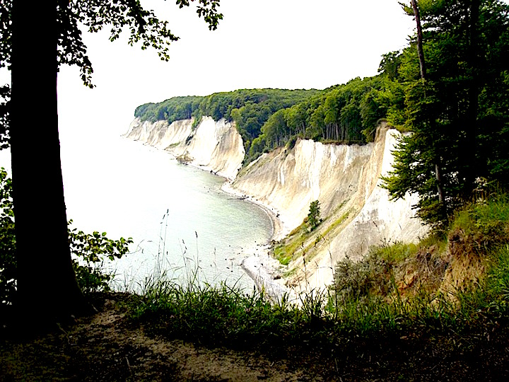 white-cliffs-foto9